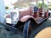 11-american-la-france-1935-camion-de-bomberos-trabajo-de1935-a-1988-usa