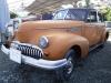 12-buick-1938-modelo-sedan-usa