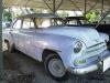18-chevrolet-1951-usa-este-fue-uno-de-los-autos-usados-en-el-asalto-al-cuartel-moncada
