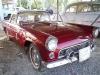 22-ford-t-bird-1956-usa-este-auto-pertenecio-a-la-vedettte-rosita-fornes
