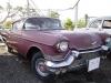 23-cadilllac-1957-modelo-el-dorado-coupe-de-villle-usa-solo-se-produjeron-500
