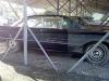 27-buik-1960-usa-ultimo-vehiculo-entardo-antes-de-comenzar-el-bloqueo