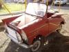 29-maya-cuba-1963-cuba_-modelo-cabriolet-auto-artesanal-de-produccion-unica