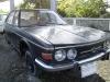 31-tatra-1978-modelo-sedan-checoslovaquia-produccion-limitada-100-al-ano
