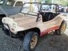 32-bw-1987-modelo-bugg-brasil-el-primer-auto-usado-por-el-turismo-en-cuba