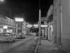 1-calle-13-1962-fotografia-de-marcos-ruiz