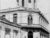 1-esquina-del-ayuntamiento-circa-1911-actual-casa-de-cultura