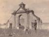 148-entrada_primer_cementerio-1870_75_dpi
