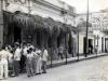 3-fachada_del_cas_adornada_para_proximo_baile-club-atletico-de-santiago-de-las-vegas-antes-fue-la-sede-de-la-gloria-de-la-sociedad-de-los-negros