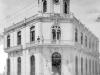 5-ayuntamiento-1911-actual-casa-de-cultura
