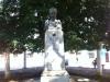 actualidad-monumento-a-jm