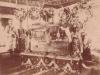 capilla_ardiente_restos_de_maceo-1899