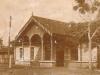 foto-de-1922-estacion-paradero-de-trenes-de-santiago-de-las-vegas