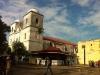 foto-lateral-iglesia-de-santiago-de-las-vegas-en-la-actualidad
