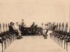 foto_sala_de_concejales_1917-ayuntamiento