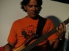 Yadiel Cruz