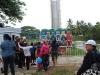 Havana International Trade Fair