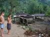 Children in Baracoa.  Photo by AngelYu