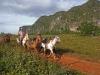 Cowboy, Valle de Viñales, Pinar del Rio, Photo by Liset Cruz