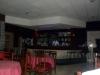 interior-del-piano-bar