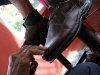 limpia-botas-4