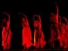 Hot Flamenco in Havana