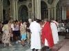 13-eucaristia