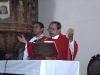 7-el-padre-orando
