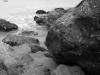 piedras-y-barcos-13