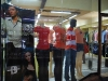 Store selling in CUC