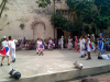 grupo-Arlequin-Camaguey-Cuba.