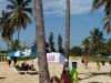 Guanabo Beach