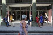 Havana-storefront