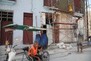 building-crew