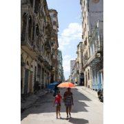 havana-street-scene-3
