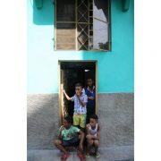 kids-in-the-doorway