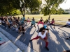aerobicos-en-la-plaza-de-la-revolucion-1