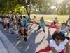 aerobicos-en-la-plaza-de-la-revolucion-2