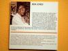 h_db00024-copyben-jones-curador-escultor-pintor-y-politico-norteamericano