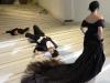 h_mg_4593-copyperformance-danza-retazos-en-muestra-dali