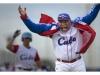cuba13 - Manager Victor Mesa