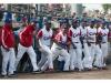 cuba19 - Team Cuba