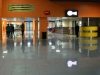 terminal-2-i