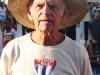 Terry Fox Run 3/20/2010