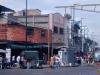 barrios-7