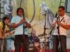 Aires de concierto
