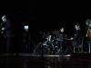 jojazz05-Stefano di batista quartet and Changuito
