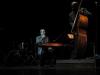 jojazz08-Emilio Morales and Jorge-Reyes