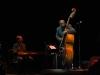 jojazz09-Jorge Reyes and Emilio Morales