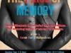 el-precio-de-la-memoria-jamaica